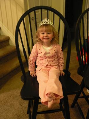 Princess_haylee
