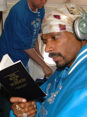 Snoop_mormon